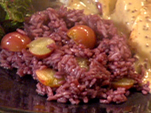 TM-1815