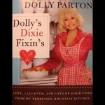 carte3 dolly parton