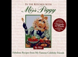 carte4 miss piggy