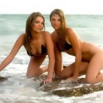 shannontwins1