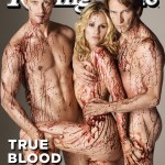 ANNA-PAQUIN-NUDE-TRUE-BLOOD-ROLLING-STONE