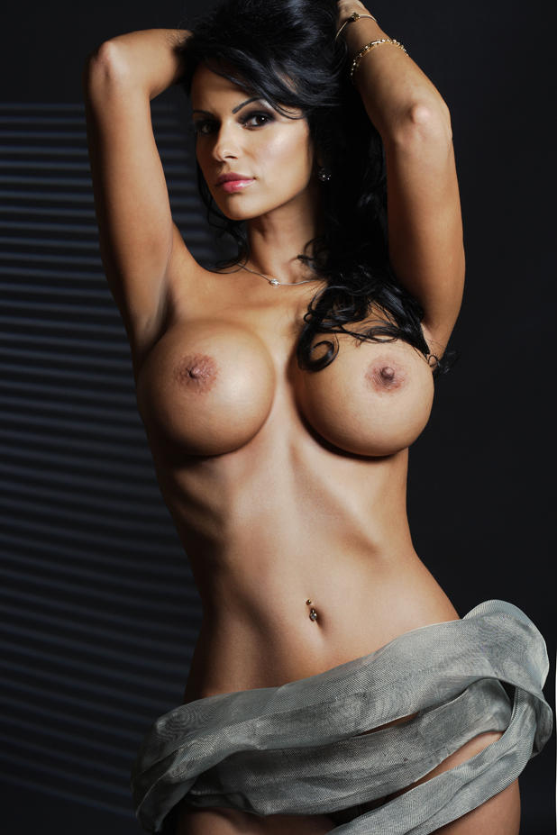 Nude asian big tits tumblr