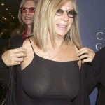 barbra-streisand-boobs-730415