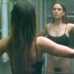 jennifer-connelly-nude-requiem-for-dream