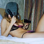 anna-chapman-leaked-nude-pictures-122110a