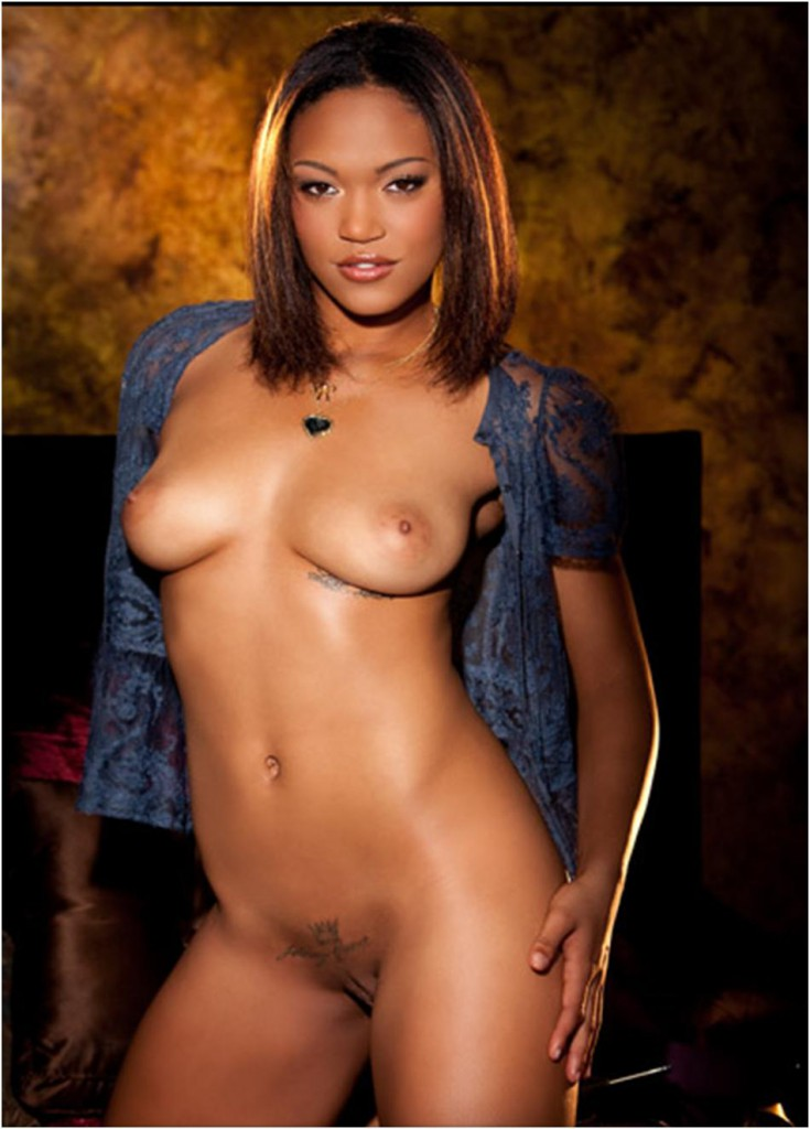 Montana fishburne naked pictures