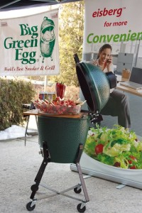 Big Green Egg_II-1