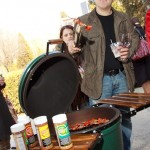 Big Green Egg_II-124