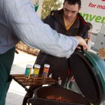 Big Green Egg_II-137