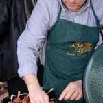 Big Green Egg_II-151