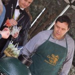 Big Green Egg_II-166