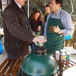 Big Green Egg_II-181