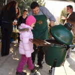 Big Green Egg_II-202