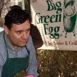 Big Green Egg_II-206