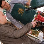 Big Green Egg_II-214
