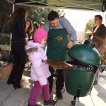 Big Green Egg_II-232