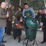 Big Green Egg_II-29