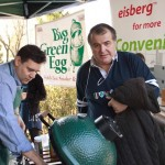 Big Green Egg_II-55