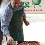 Big Green Egg_II-66