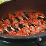 Big Green Egg_II-75