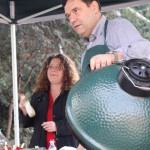 Big Green Egg_II-8