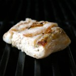 halibut_grill
