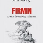 firmin-sam-savage