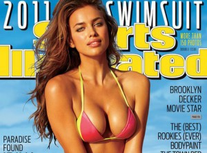 sports-illustrated-swimsuit-2011-0