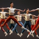 Ballet_Robins_Tribute