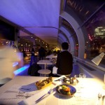 holy-moly-restaurant_am_badeschiff_