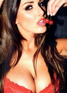 lucy-pinder10