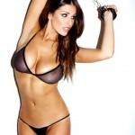 lucy-pinder-12