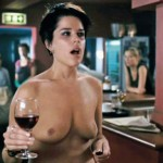27neve-campbell