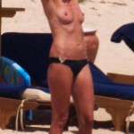 heidi-klum-beach-topless-06