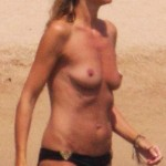 heidi-klum-beach-topless-11