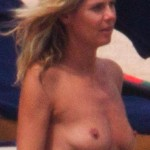 heidi-klum-beach-topless-14