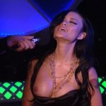 tila-tequila-howard-stern-3