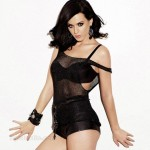 katy-perry-jan-maxim-mag-outtakes-01