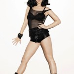 katy-perry-jan-maxim-mag-outtakes-07