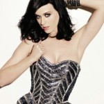 katy-perry-jan-maxim-mag-outtakes-09
