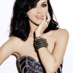 katy-perry-jan-maxim-mag-outtakes-12