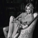 reese-witherspoon-oct-marie-claire-04-480x656