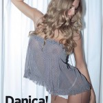 danica-thrall-oct-nuts-mag-05