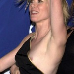 juile-bowen-red-carpet-nip-slip-01