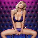 sophie-reade-oct-nuts-outtakes-02