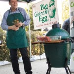 Big-Green-Egg 1