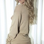 danica-thrall-nuts-outtakes-13