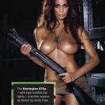 holly-peers-guns-nuts-01