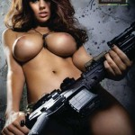 holly-peers-guns-nuts-02
