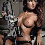 india-reynolds-guns-nuts-02